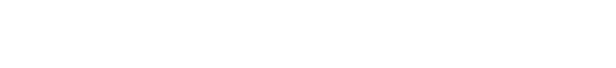 Bau Global Logo