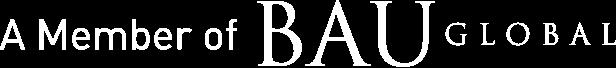 Bau Global Logo