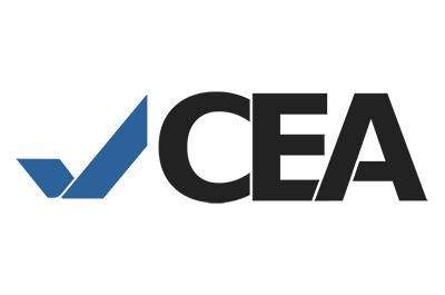 BAU İngilizce Hazırlık Programı CEA Tarafından Akredite Edildi
