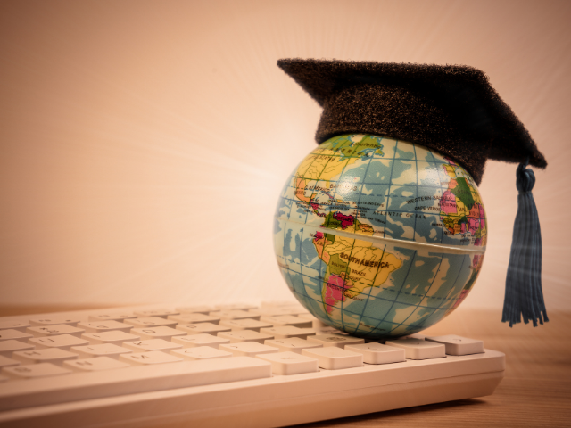 Yurt Dışında Hangi Üniversite Okunmalı?