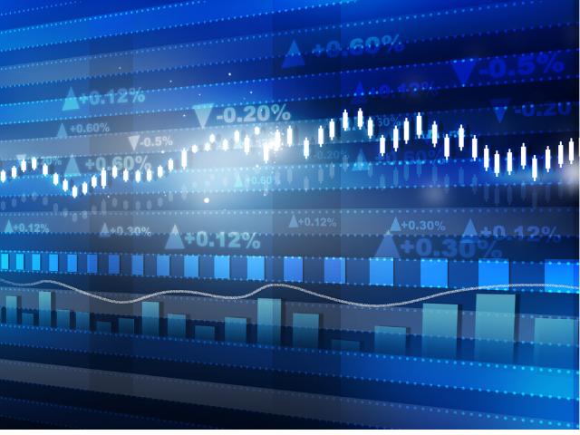 Dünya Ekonomik Forumu Mesleklerin Geleceği Raporu