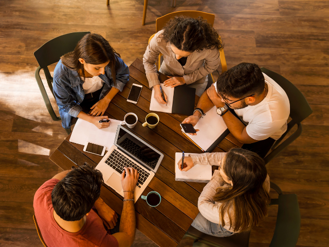 Aday Öğrenciye Verimli Ders Çalışma Stratejileri